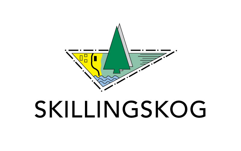 skillingskog